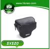 fasion camera bags/ digital camera bag/ camera bag insert for Canon