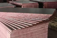 cheap plywood for sale 3mm natural full poplar plywood for furniture