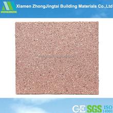 Outdoor Used Ceramic Floor Tile white bricks