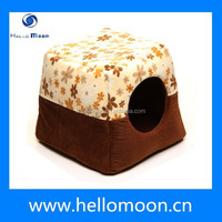 China Manufacturer Best Quality Wholesale Indoor Cat House