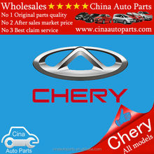 Chery auto parts geely lifan greatwall dongfeng jac changan spare parts changan zhonghua brilliance autoparts automobile