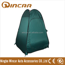 Outdoor Shower Tent for Perfect Camping