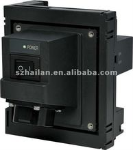 Mitsubishi Connector box GT16H-CNB-42S for GT1665HS-VTBD