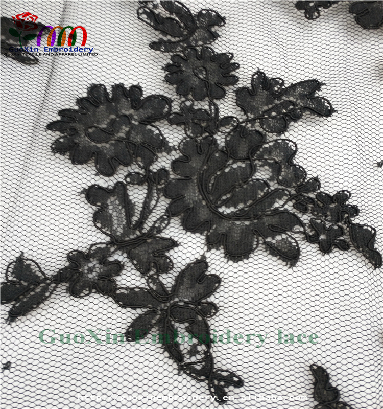 lace fabric (4).jpg
