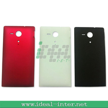 Battery cover housing for sony xperia sp m35h c5302 c5303 c5306