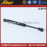 standard compression aluminum silicon alloy 50mm piston for motorcycle