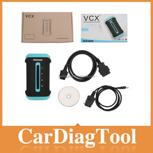ALLSCANNER toyota intelligent tester 3 Tool toyota IT3 For Toyota Without Bluetooth Version V9.30.002