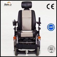 medical power wheelchair physical therapy equipment