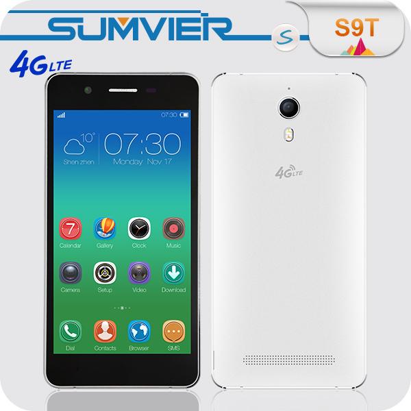 Smartphone 4G Lte Indonesia