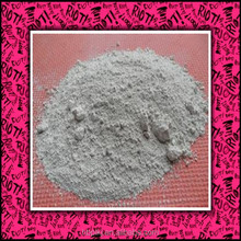 non metallic mineral resources sepiolite clay / china meerschaum for sale
