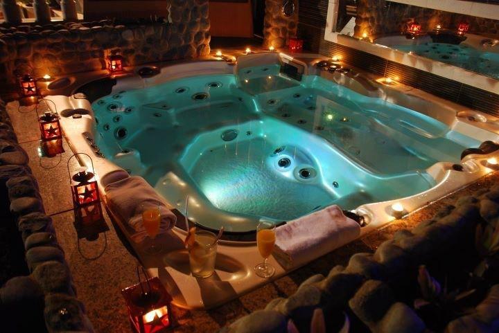 grandi dimensioni spa vasca da bagno esterna con miglior culo massaggio vasca idromassaggio