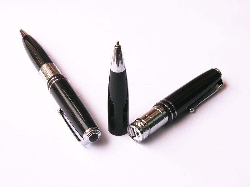 pen-bluetooth-3