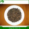 China supplier QS good ctc black tea