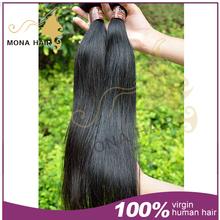 7a virgin hair bundles wholesale European human hair extension 2015 sex photos for healthy girl natural hair