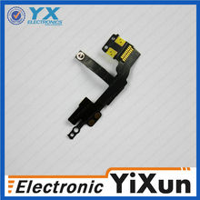 Factory outlet 100% Good feedback mobile phone prices in dubai for iphone 5 sensor cable lcd screen Accept paypal