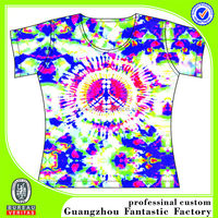 2014 apparel www sex.photos com china import t shirts