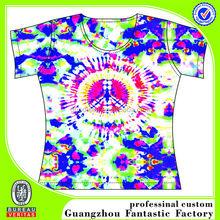 2014 apparel www sex.photos com china import t shirts