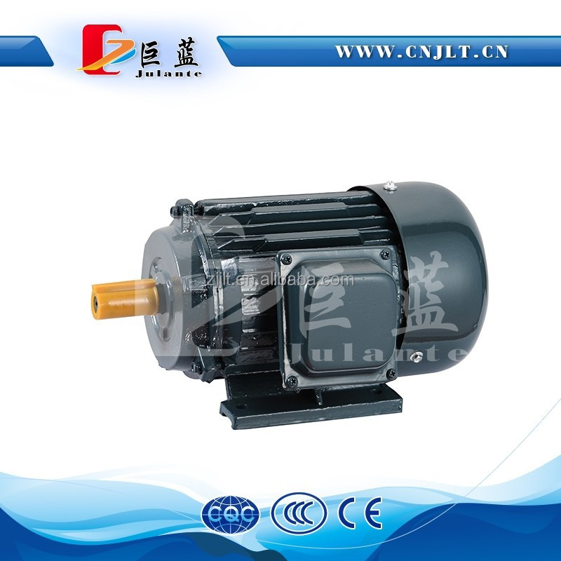 3 phase 220 380v 4 kw 5 5 hp induction motor squirrel for 3 phase 3hp motor