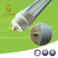 VDE CE G13 20w T8 LED tubo SMD2835