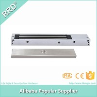 Alibaba China Supplier Soft Magnetic Iron Heavy Dudty Magnetic Lock ML3270H