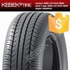 Kebek new Passenger Car Tires