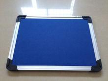fabric board,felt board,notice board~HOT SELL MODEL