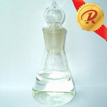 compound refine add ingredients glycerin