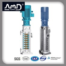 High Quality Vertical Seawater Pump