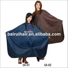 wholesale salon supplies hair salon cape equipment