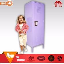 Locker furniture collection american locker kids bedroom locker