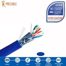 high quality lan cable making equipments with competitive price