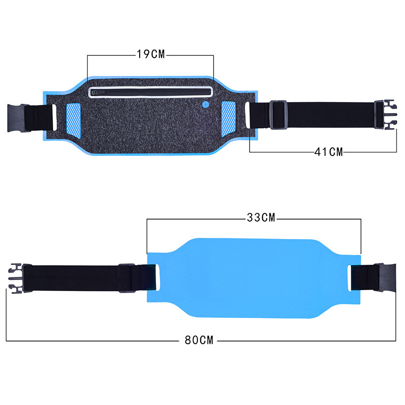 phone waist pouch blue 3.jpg