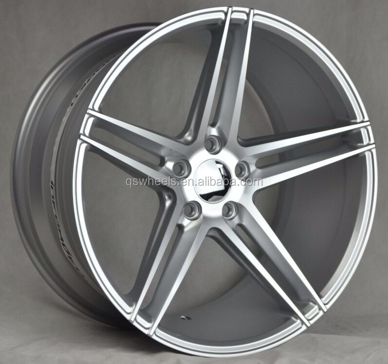 concave rims 19 inch alloy wheel 5x114 3 wheel rim for sale spoke alloy wheels buy concave. Black Bedroom Furniture Sets. Home Design Ideas