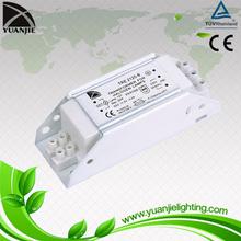 Smart U Electromagnetic 12v 50w magnetic Transformer