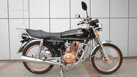 new CG125 new design CLASSIC motorcycle