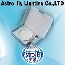 Shop round 24w Led Ceiling Light, led ceiling panel lighting ,shenzhen led panel manufacturer supply
