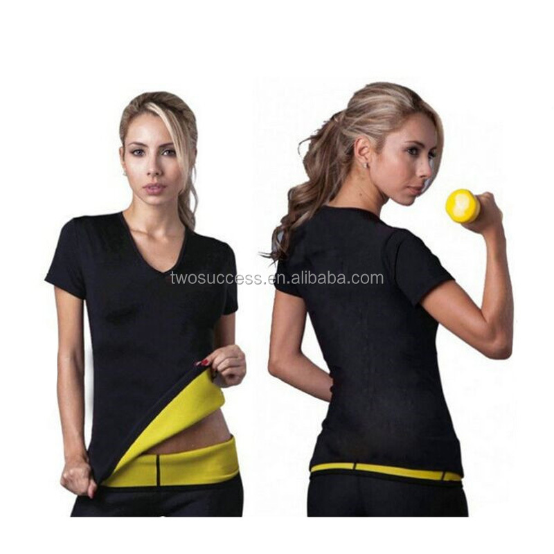short sleeve T shirt (6).jpg
