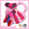 Candy fashion girls hair accessories for sale