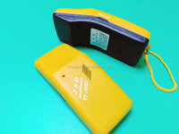 best price handy needle detector, garment needle detector for industry sale