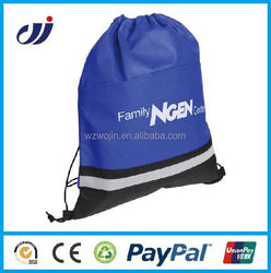 Factory supply beautiful fashion backpack dog carrier
