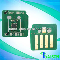 High quality toner reset chip for Dell C5130cdn printer spare parts