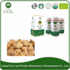 food customized maca tablet/candy pill