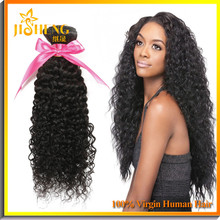100% Peruvian Hair Jerry Curl Every Other Day Shipping Buying Virgin Peruvian Hair In China