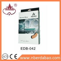Stainless Steel Shower Hose Suite Sanitary Ware