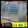 stackable steel Storage Container House,commercial prefabricated storage building