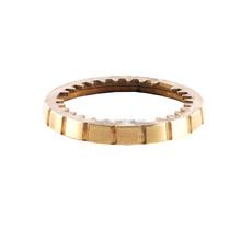 OEM 2101-1701164 LADA cars synchromesh ring locking / LADA synchro ring lock / synchronizer ring locking for LADA
