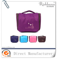 promotional disposable toilet bags