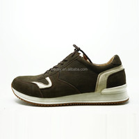 latest design cheap china wholesale men sport trainers shoes running shoes for men