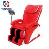 Vibrating massage chair, hy668-34 www sex com swing electric vibrator massage chair