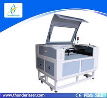 water cooling CO2 Laser Cutting Engraver machine and 3d engrave machine for wood and acrylic